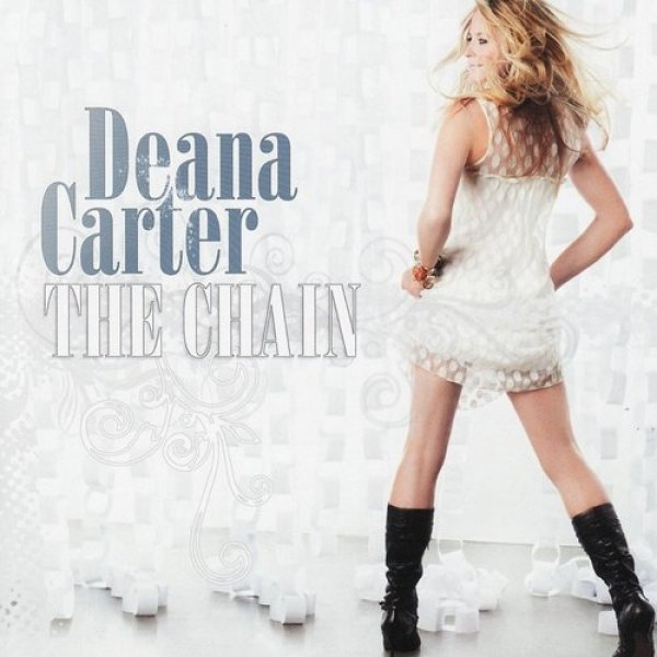 The Chain Album