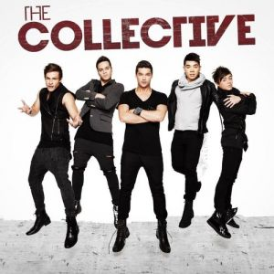 The Collective The Collective, 2012