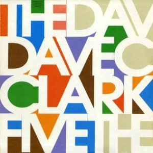 The Dave Clark Five The Dave Clark Five, 1971