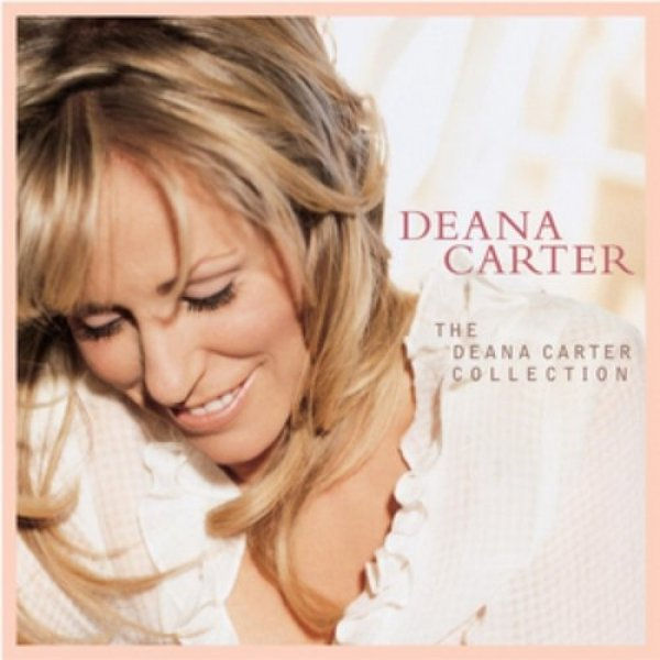 The Deana Carter Collection Album