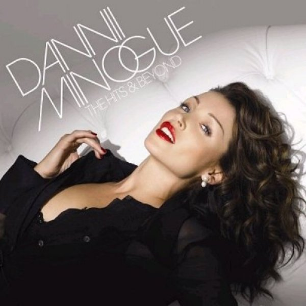Dannii Minogue The Hits & Beyond, 2006