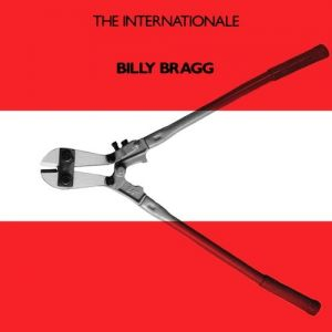 The Internationale Album