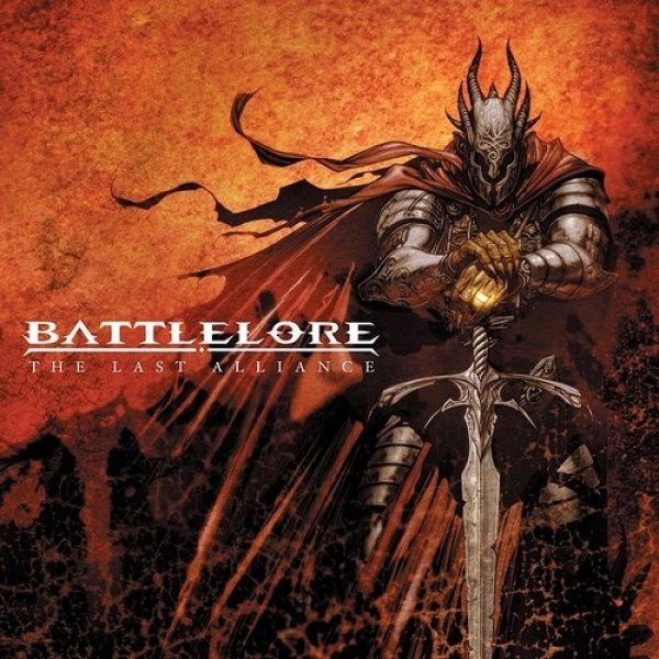 Battlelore The Last Alliance, 2008