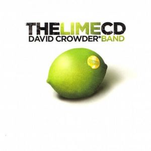 The Lime CD Album