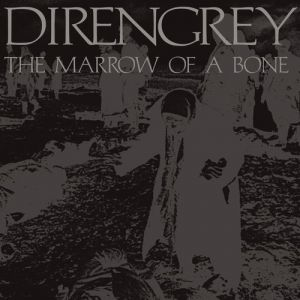 The Marrow of a Bone - album