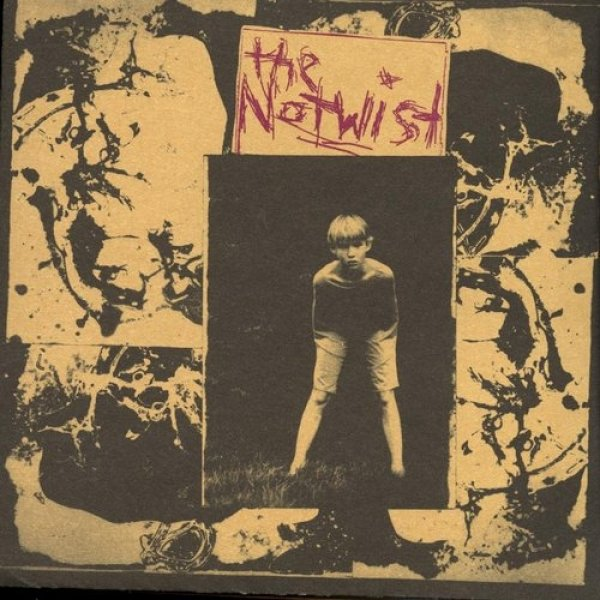 The Notwist The Notwist, 1991