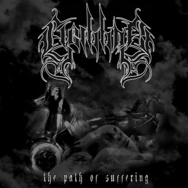 The Path of Suffering Album