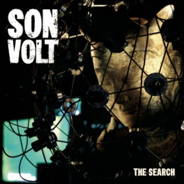 Son Volt The Search, 2007
