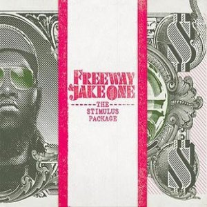 Freeway The Stimulus Package, 2010