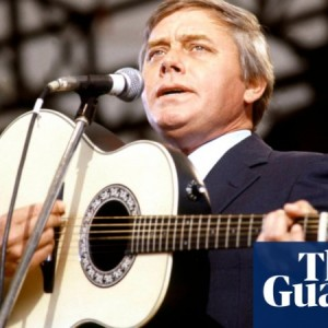 Tom T. Hall The Storyteller and the Banjo Man, 1982