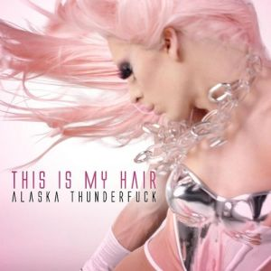 This Is My Hair Album