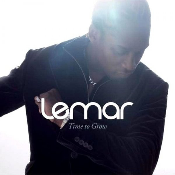 Lemar Time to Grow, 2004