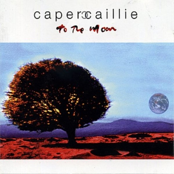 Capercaillie To the Moon, 1995