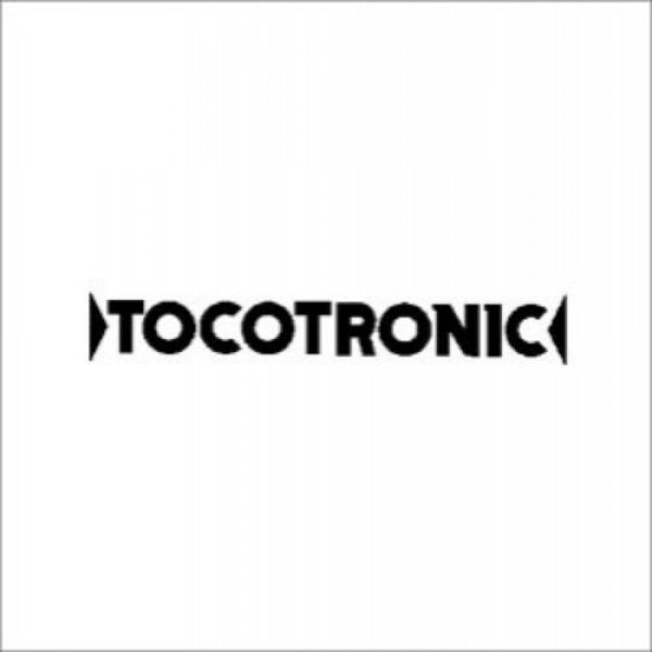 Tocotronic  Tocotronic, 2002