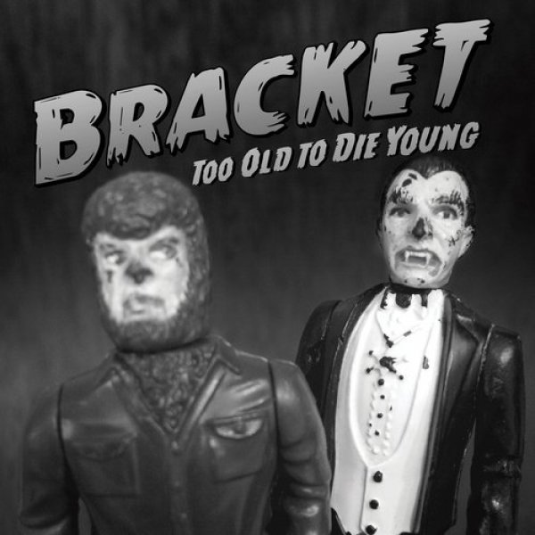 Bracket Too Old to Die Young, 2019