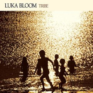 Luka Bloom Tribe, 2007