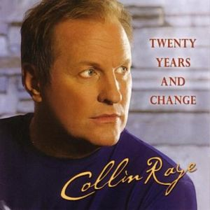 Twenty Years and Change Album