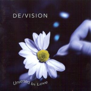 Unversed In Love Album