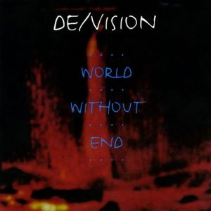 World Without End Album