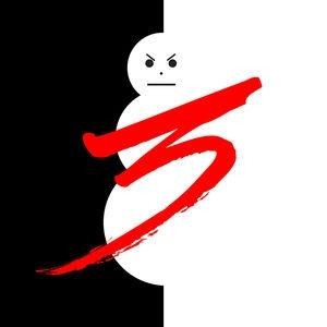 Young Jeezy Trap or Die 3, 2016