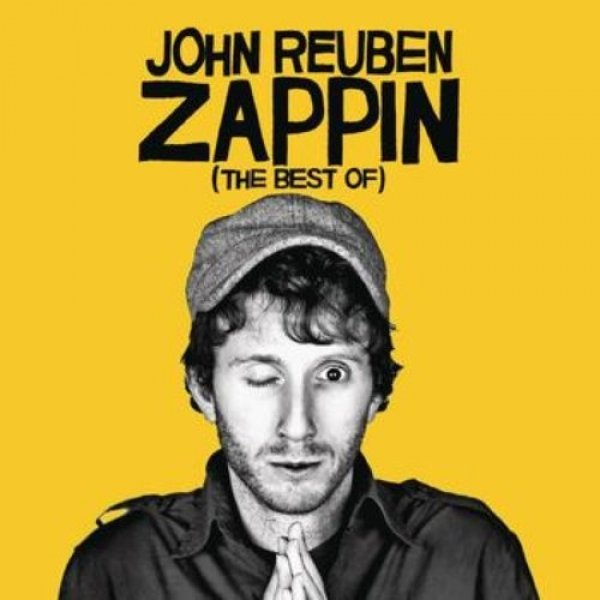 Zappin (The Best of) Album