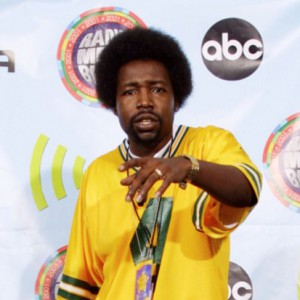 Afroman - I Refuse - YouTube
