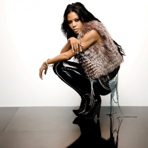 Amerie:Float Lyrics | LyricWiki | FANDOM powered by Wikia