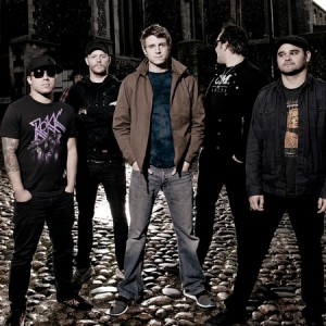 Lyrics atreyu insatiable songs about atreyu insatiable ...