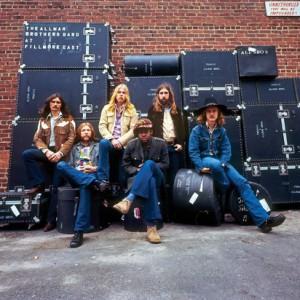 Hot'lanta - Good Time Rollers