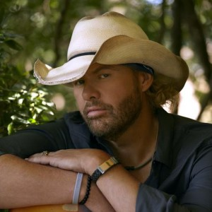 Lyrics to toby keith american soldier