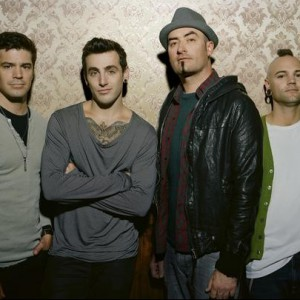 Hedley for the nights i can remember lyrics